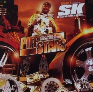 PiF Stars